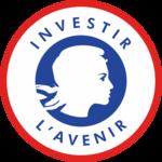 Logo Investir L Avenir 2018